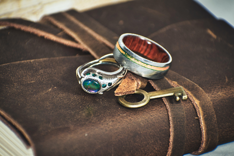 accessoire, antik, antiquität