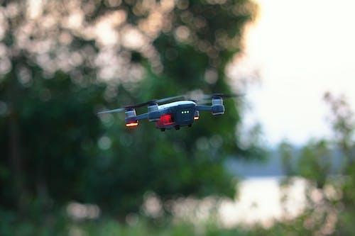 คลังภาพถ่ายฟรี ของ กล้อง, กลางวัน, การกระทำ, การบิน