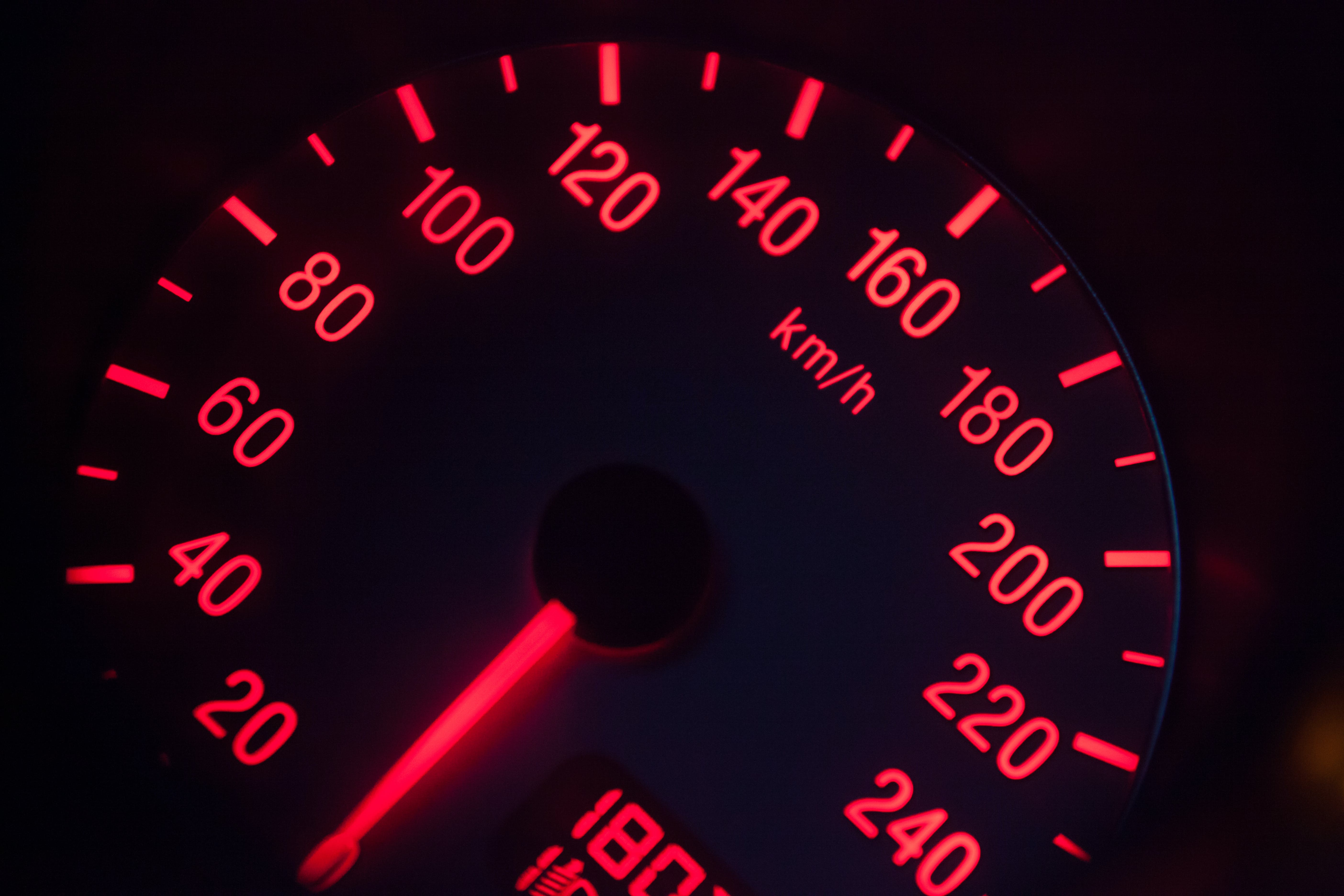 Free stock photo of boost, car, fast, measure