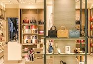 fashion, texture, luxury