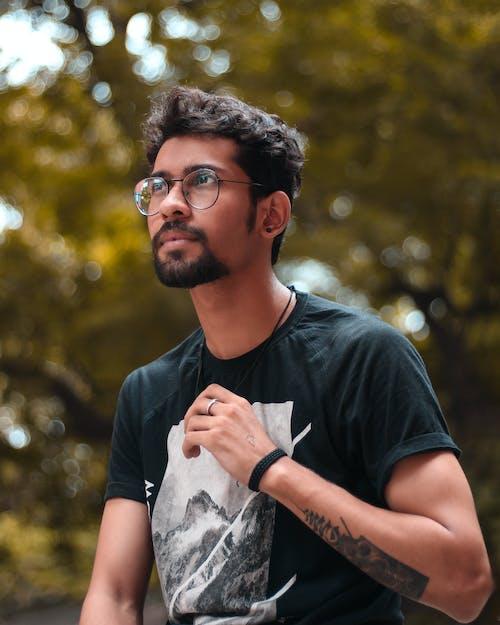 Gratis stockfoto met bekers, bril, buiten, buitenshuis