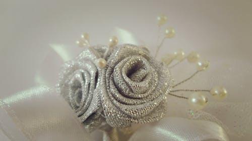 Free stock photo of flower, wedding