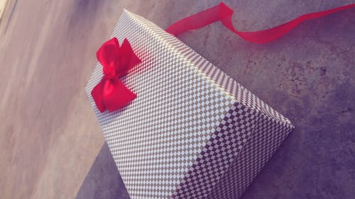 Free stock photo of gift packaging, gift wrap, gifts