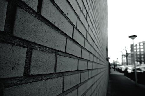 Gratis lagerfoto af arkitektur, by, bygninger, eksteriør