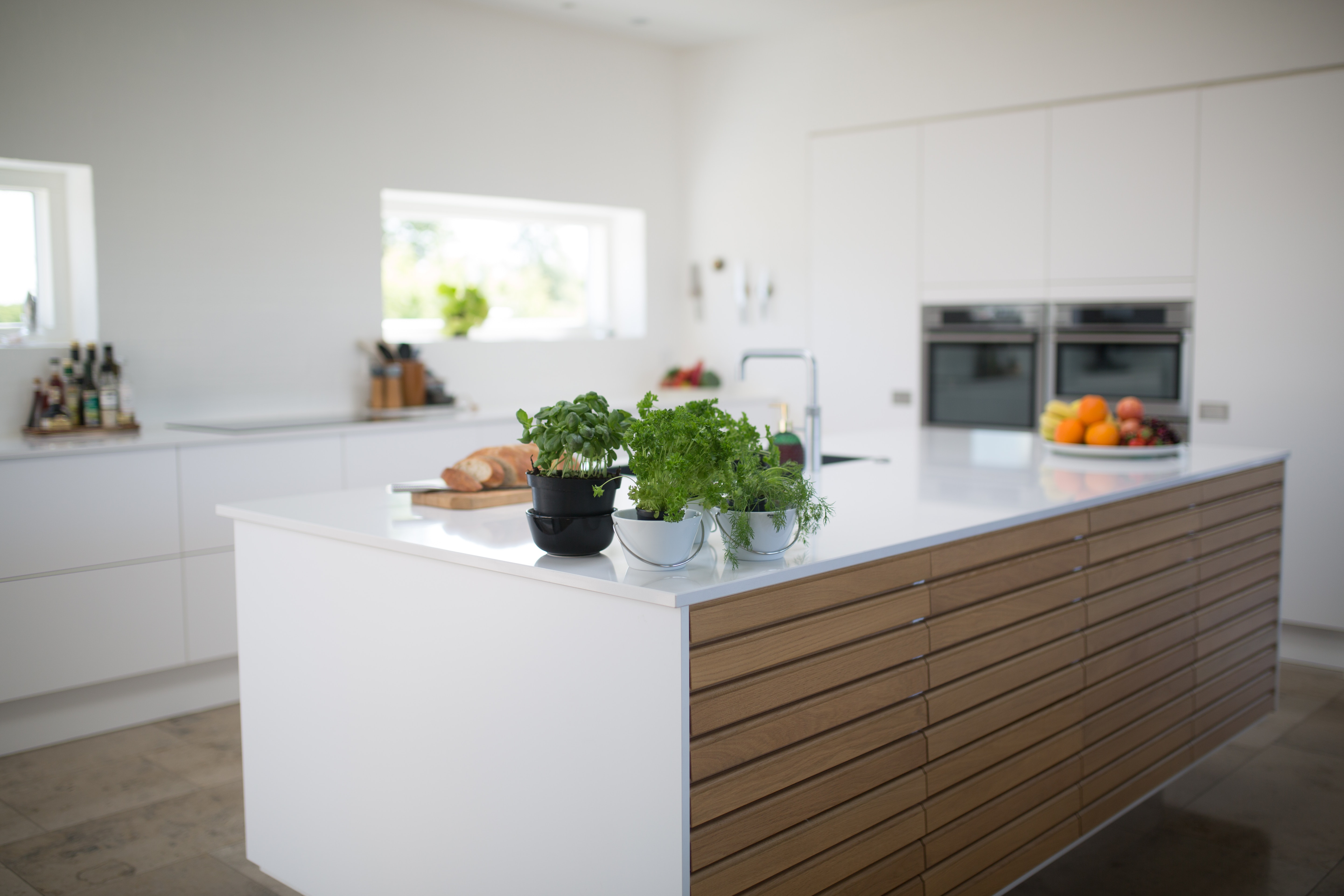 You Ll Find Pictures Of Empty Kitchens As Well With Delicious Food In It All Our Images Are High Quality And Can Be Used For Free