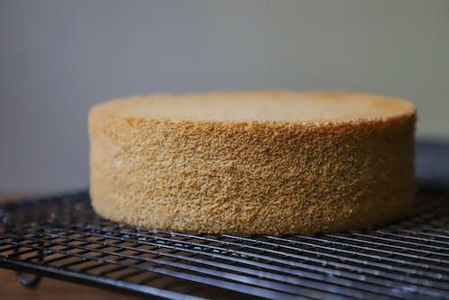 Foto stok gratis cake, kue-kue, lezat, makanan