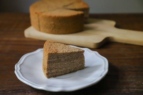 Kostnadsfri bild av bakverk, bröd, mat, njutning
