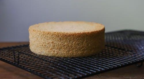 그릴, 금속, 맛있는, 빵의 무료 스톡 사진