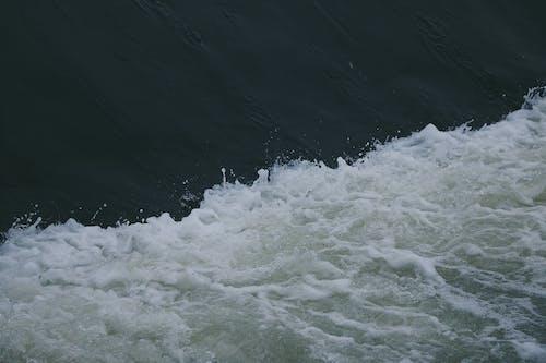 水 的 免费素材照片