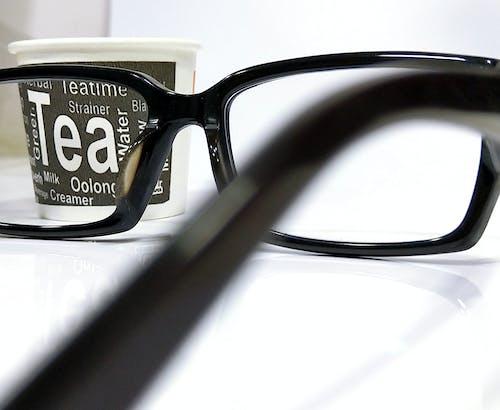 คลังภาพถ่ายฟรี ของ เวลาน้ำชา