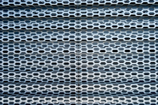 Free stock photo of pattern, texture, metal, design