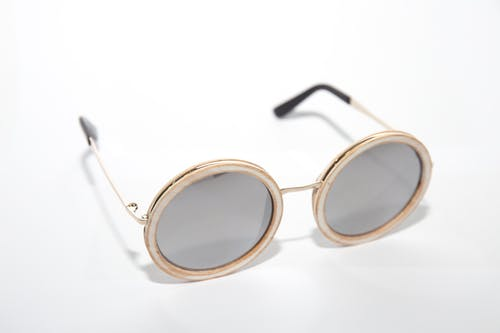 Základová fotografie zdarma na téma brýle, doplňky, sluneční brýle