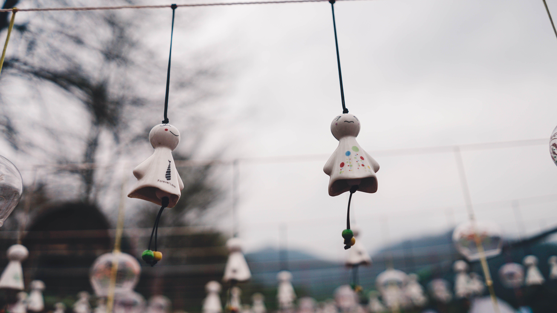 Free stock photo of #toys #travel #bokeh #