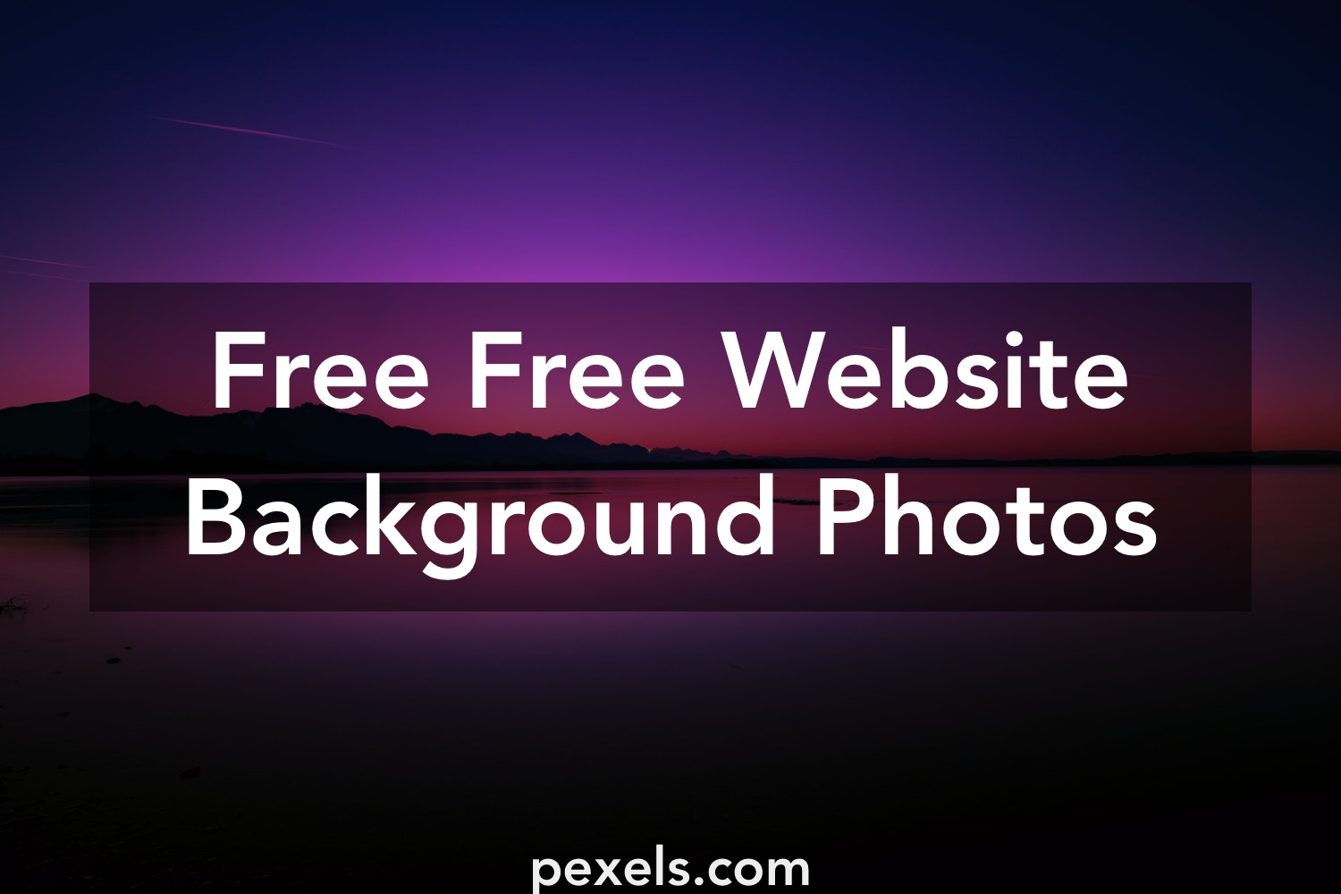 1000 engaging free website background photos pexels free stock