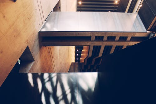 Foto stok gratis bagian dalam, dalam, dalam ruangan, Desain