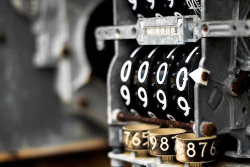 Základová fotografie zdarma na téma benzín, bezpečnost, čísla, data