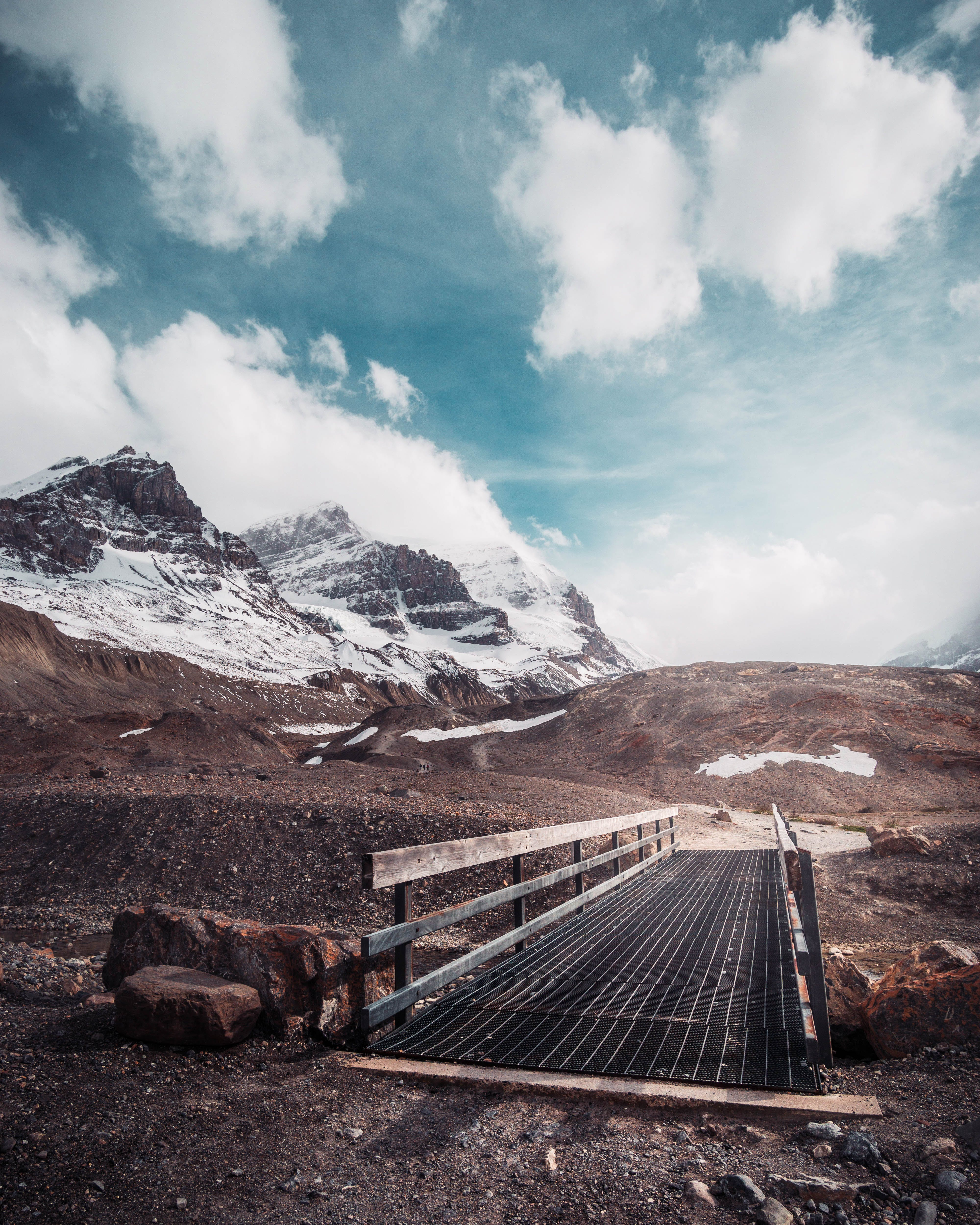 Základová fotografie zdarma na téma denní světlo, hora, kámen, kopec