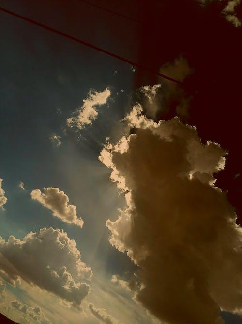 Immagine gratuita di