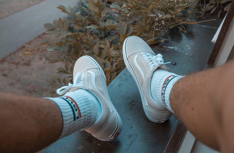 vans, αθλητικά παπούτσια, αναψυχή