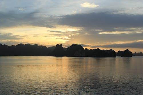 Ảnh lưu trữ miễn phí về Việt Nam, vịnh hạ long