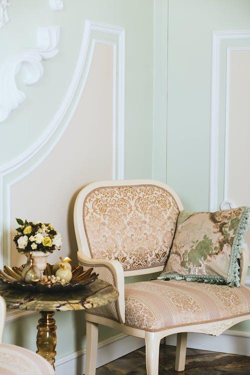 Imagine de stoc gratuită din aspect, decor, decor casnic, design interior