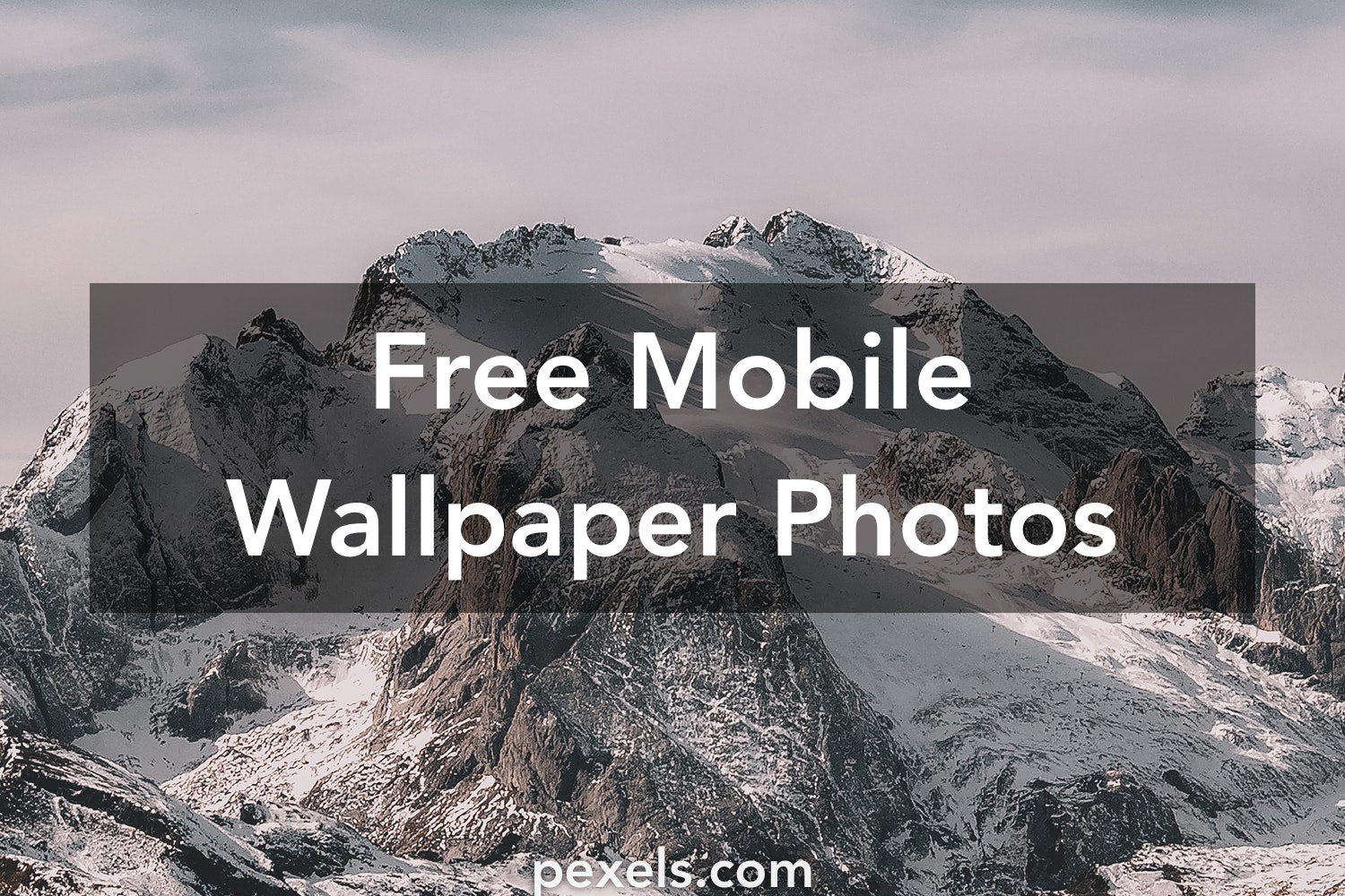 mobile wallpapers 183 pexels 183 free stock photos