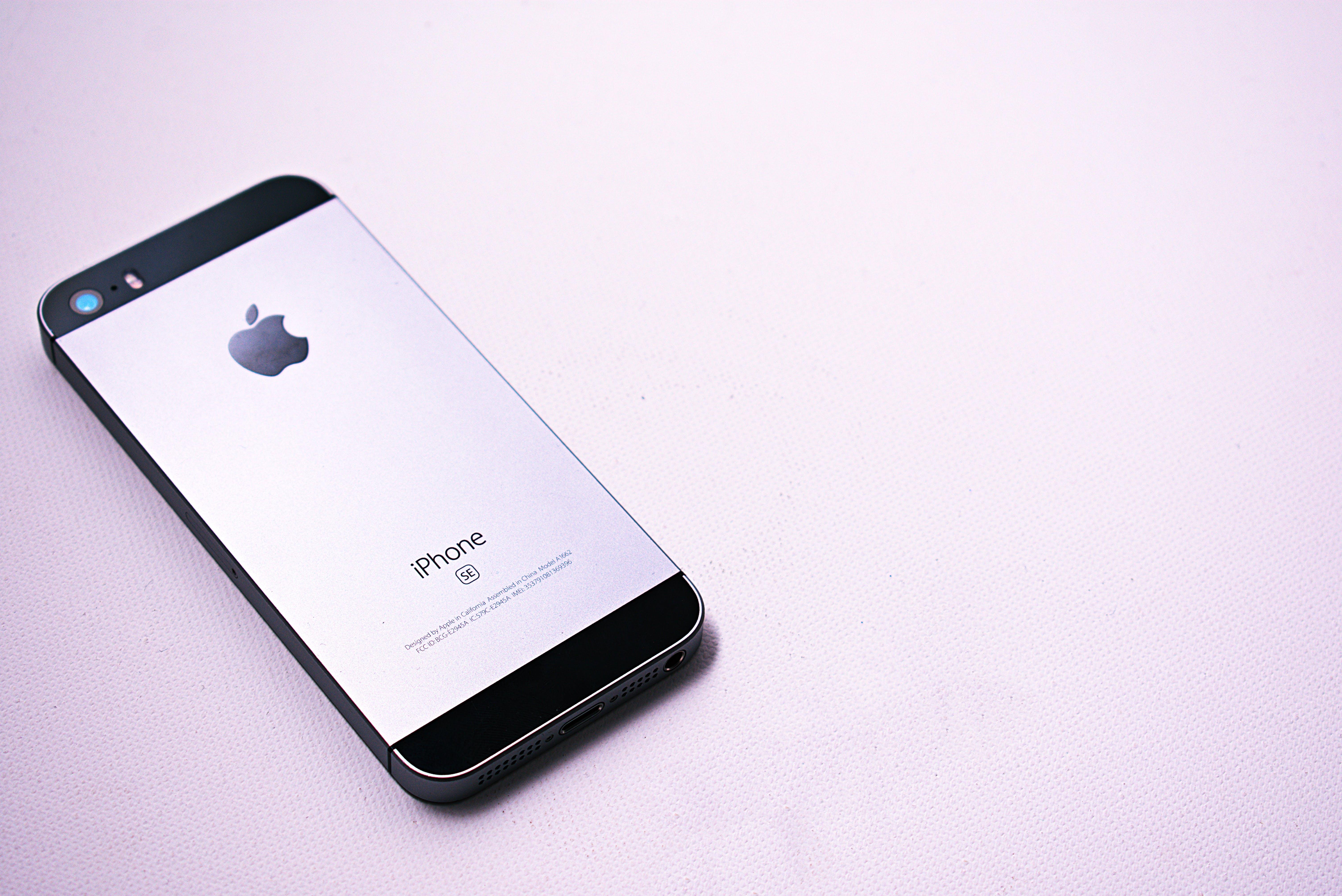 Ilmainen kuvapankkikuva tunnisteilla älypuhelin, apple, iphone, matkapuhelin