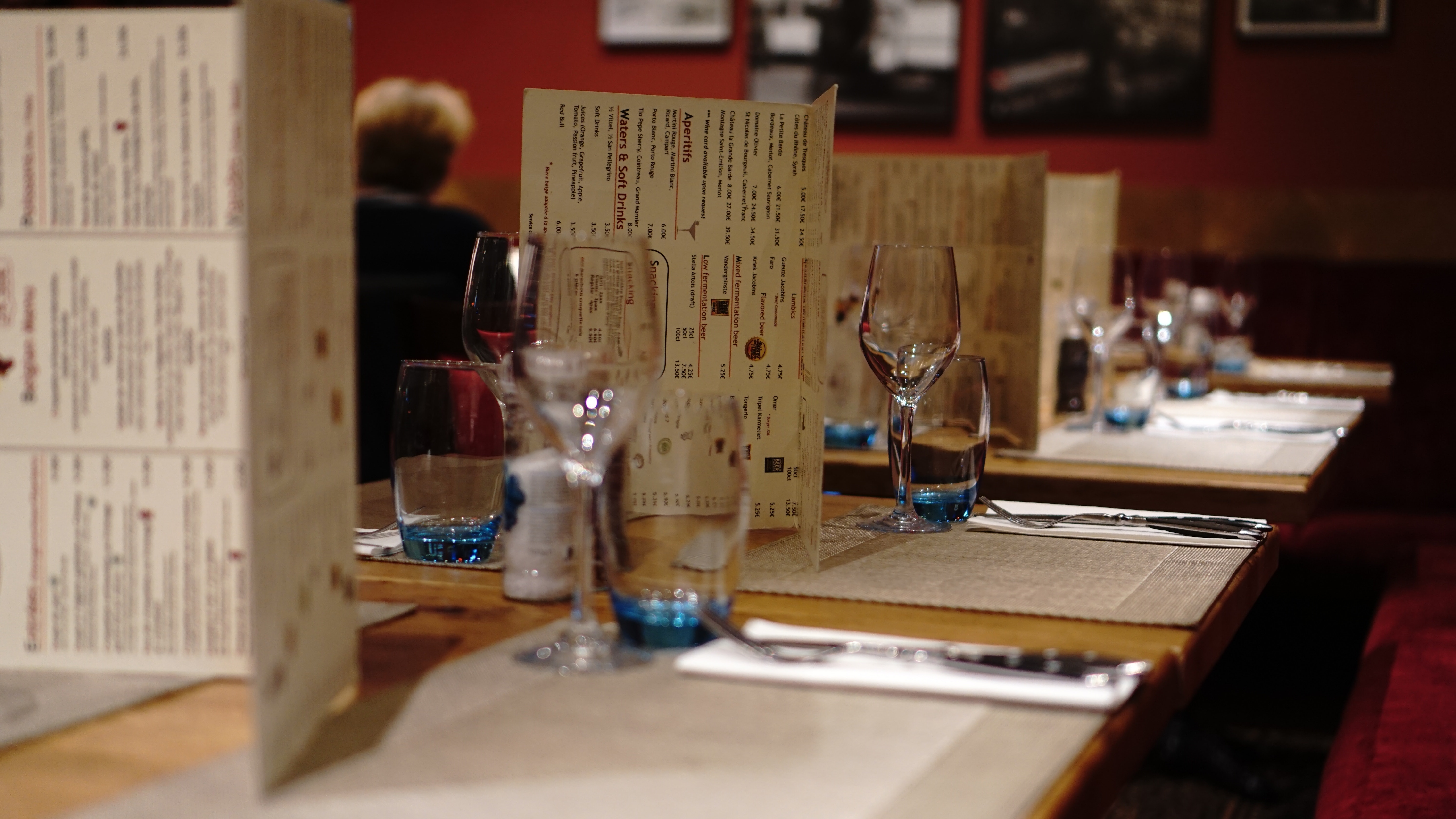 Free stock photo of dining table, dinner table, restaurant