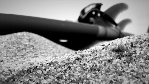 Základová fotografie zdarma na téma mávání, moře, písečná pláž, písek