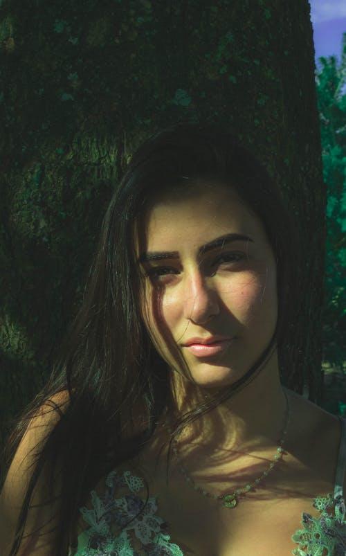 Безкоштовне стокове фото на тему «tumblr, Дівчина, настрій»