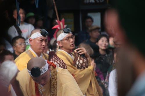 Free stock photo of ceremony, japan