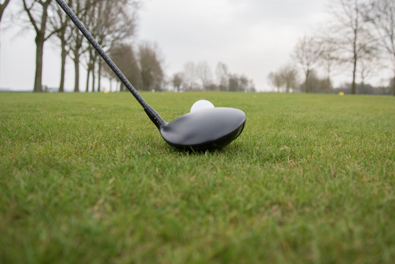 Free stock photo of grass, sport, ball, green