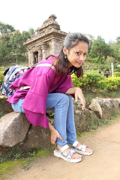 Fotobanka sbezplatnými fotkami na tému #cestovanie, #cítiť, #holičstvo, #les
