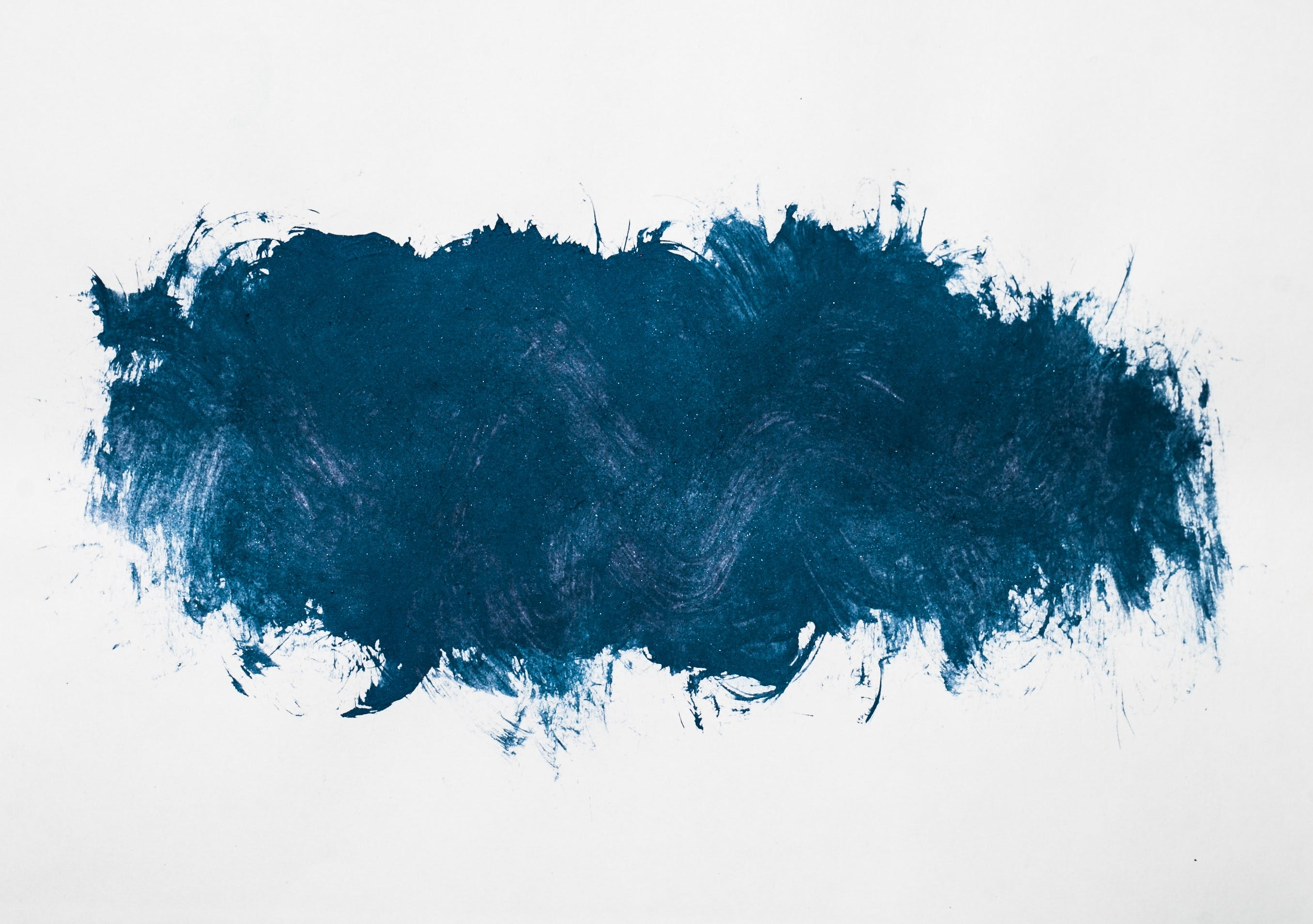 Free stock photo of abstract, abstract art, art, background