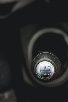Free stock photo of dark, car, vehicle, technology
