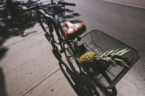Foto stok gratis buah, buah tropis, getaran musim panas