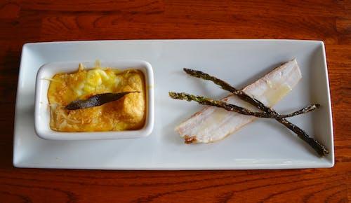 Imagine de stoc gratuită din aperitiv, delicatesă, fotografie alimentară, gourmet