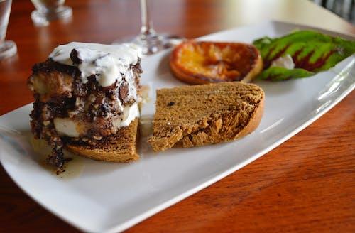 Imagine de stoc gratuită din delicatesă, fotografie alimentară, gourmet, gourmet alimente