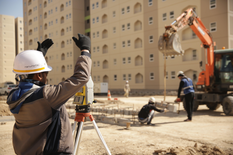 Free stock photo of construction