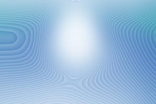 Imagine de stoc gratuită din albastru, curat, fundal, proaspăt