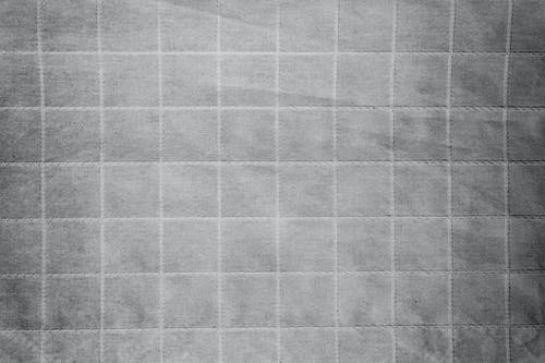 Imagine de stoc gratuită din fundal, textilă, textură