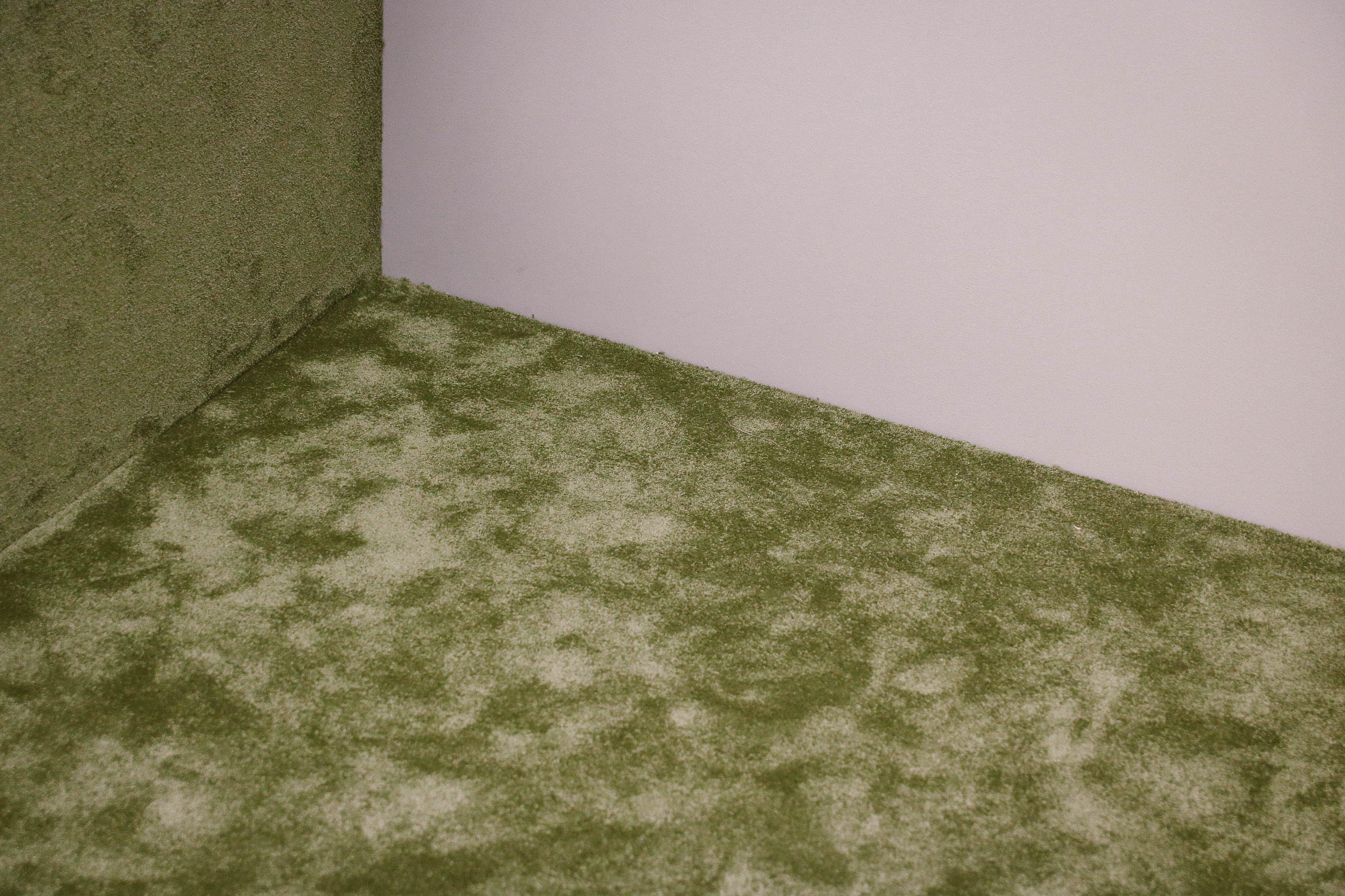 miimalistic, 地毯, 極簡主義, 牆壁 的 免費圖庫相片