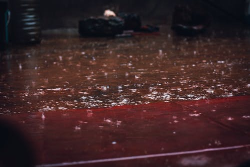 Fotos de stock gratuitas de calle, gotas de lluvia, lluvia, outdoorchallenge