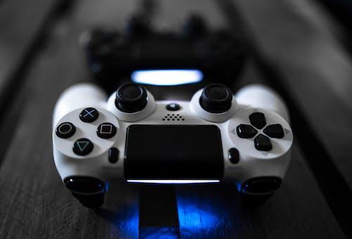 ps4, ゲーム機, コンソール, テレビゲームの無料の写真素材