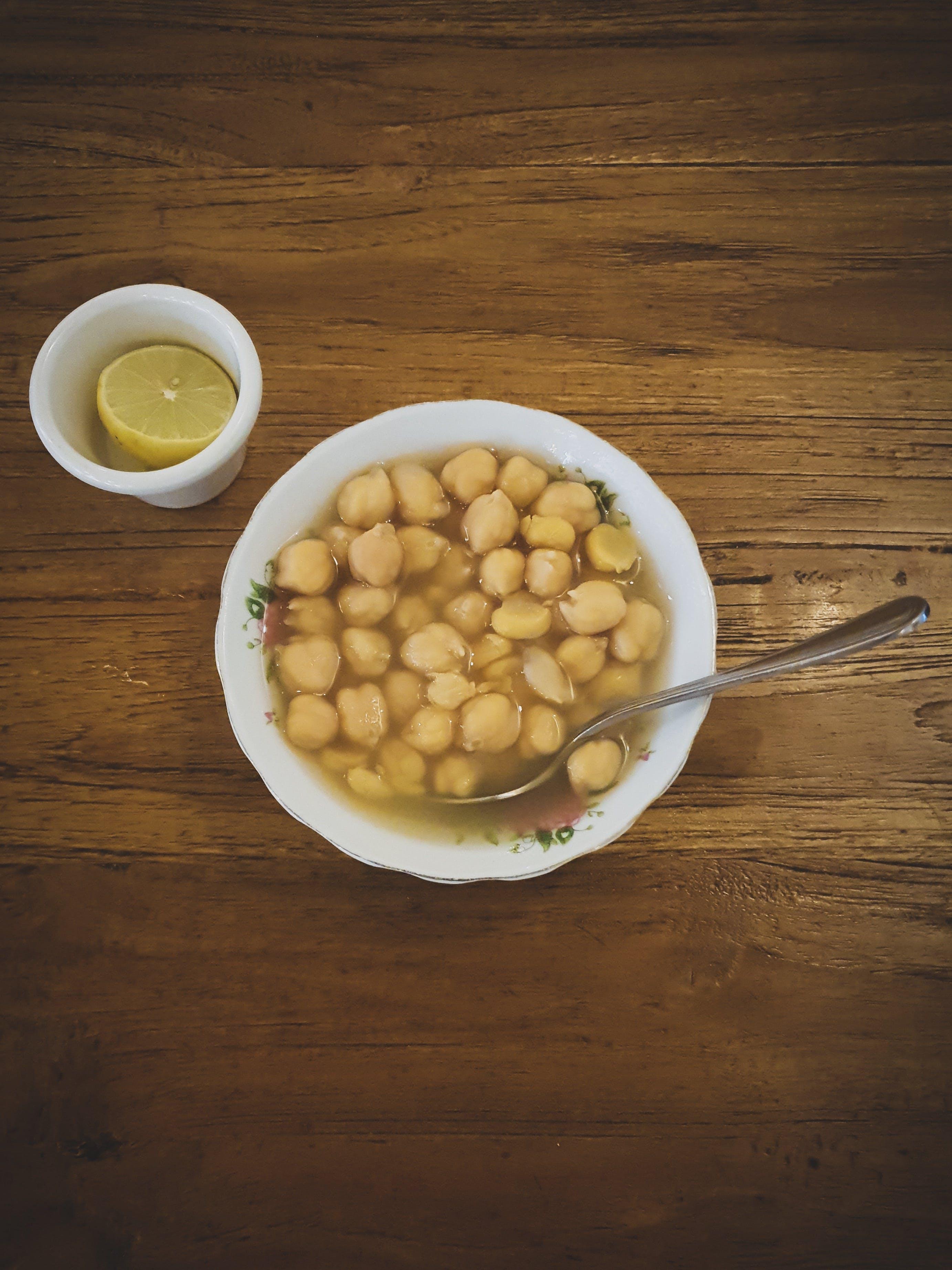 Gratis stockfoto met Arabisch, arabische gerechten, levensmiddelen, sympathieën