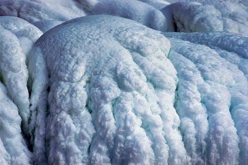 Photos gratuites de formation, froid, hiver, neige