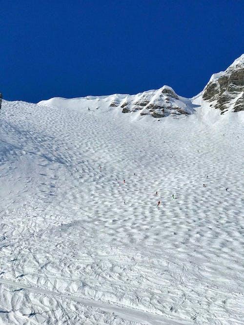Безкоштовне стокове фото на тему «швейцарська стіна»