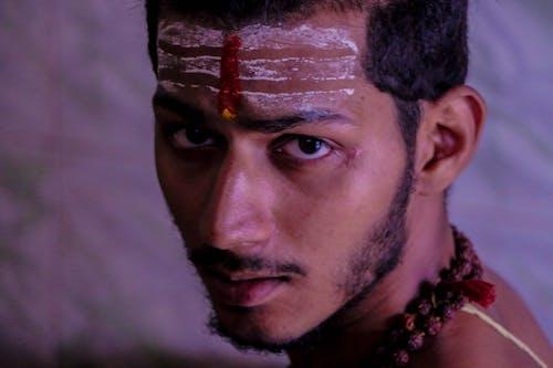 Immagine gratuita di induista, rituale, sacro, shiva