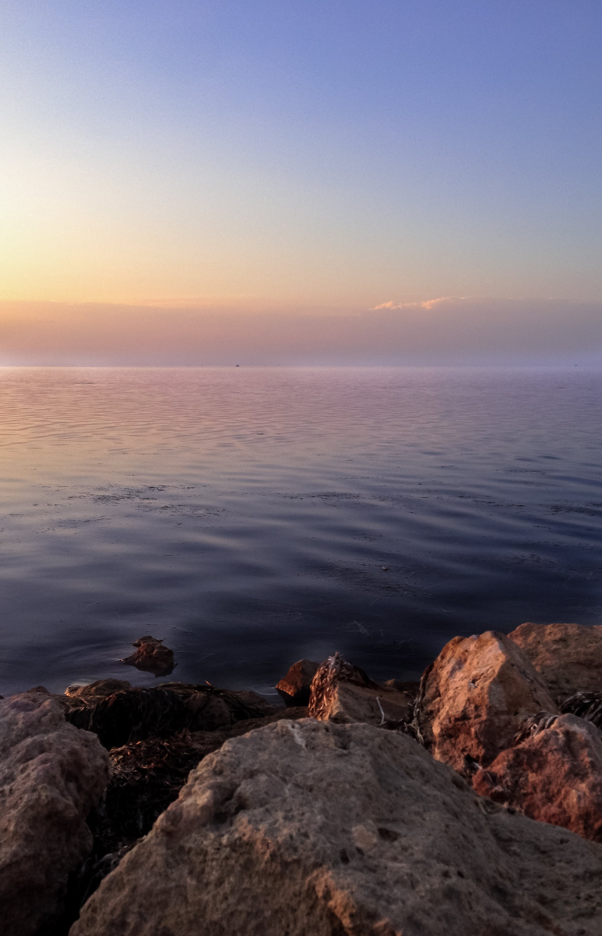 Kostenloses Stock Foto zu djerba, tunesien