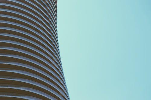Foto stok gratis Arsitektur, bertingkat tinggi, membangun, pandangan
